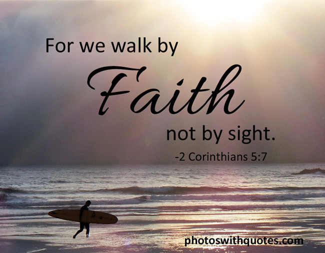 Bible Verse Pictures - Daily Bible 101